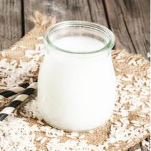 Manfaat susu beras dipercaya baik untuk kesehatan.