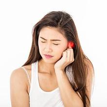 Obat alami infeksi telinga