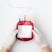 Beberapa penyakit membutuhkan terapi transfusi darah