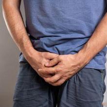 Kencing terasa panas biasanya disebabkan infeksi saluran kemih