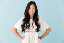 Lidah berwarna putih biasanya terjadi jika Anda tidak menjaga kebersihan mulut dengan baik