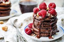 Efek makan manis berlebihan salah satunya adalah kulit jadi lebih cepat keriput