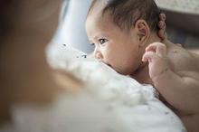 Ada banyak cara menghentikan ASI yang bisa ibu coba setelah anak sudah disapih.
