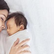 cara merawat jahitan setelah melahirkan