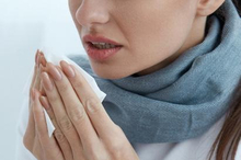 Penyebab batuk berdarah salah satunya karena infeksi paru
