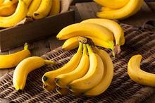 Salah satu buah untuk tipes yang baik dikonsumsi oleh penderita tipes adalah pisang