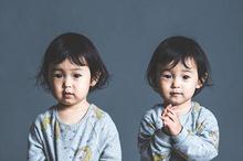 Makanan untuk mendapatkan anak kembar tak selamanya benar!