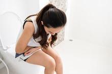 Salah satu penyebab anyang-anyangan saat puasa yang sering terjadi adalah infeksi saluran kemih (ISK)