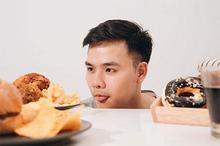 Polifagia adalah kondisi lapar berlebihan walau Anda mungkin sudah banyak makan