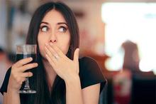 Cegukan saat puasa tentu sangat mengganggu dan membuat tidak nyaman