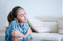 Menggingil tanpa demam bisa diakibatkan oleh berbagai faktor