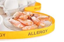 Pertolongan pertama alergi udang yang dapat Anda lakukan adalah segera mencari bantuan medis