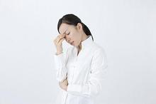 Anemia merupakan salah satu penyebab badan terasa lemas.