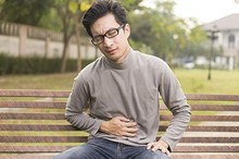 Buang air besar terus-menerus dapat disebabkan oleh berbagai macam penyakit.