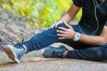 Lutut sakit saat ditekuk bisa disebabkan oleh berbagai macam penyakit.