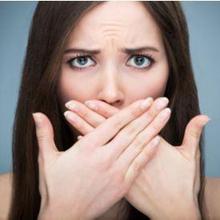 Mulut terasa manis saat tidak mengunyah makanan yang mengandung gula? Bisa jadi ada penyakit yang menyebabkannya.