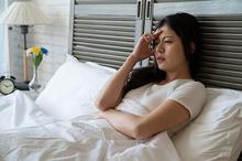 Penyebab susah hamil adalah siklus menstruasi tidak teratur