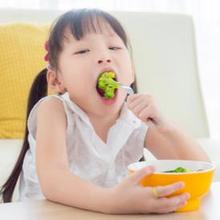 sayur untuk anak yang sehat dan lezat