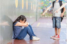 9 Tips Mencegah Bullying di Sekolah yang Penting Diketahui Orangtua