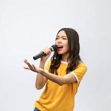 Cara agar suara merdu salah satunya dilakukan dengan menjaga kesehatan suara