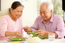 Ageism atau ageisme adalah bentuk diskriminasi terhadap seseorang berdasarkan usianya.