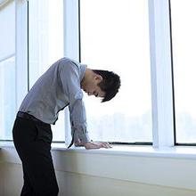 Akathisia adalah gangguan pergerakan atau sindrom neuropsikiatri yang menimbulkan gerakan tidak terkontrol