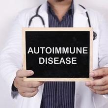 Penyakit autoimun berbahaya apabila telah terjadi komplikasi