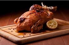 Alergi ayam dapat menyebabkan anafilaksis. Berhati-hatilah!