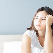 Amnesia anterograde adalah amnesia yang membuat seseorang tidak dapat atau sulit menyimpan memori baru