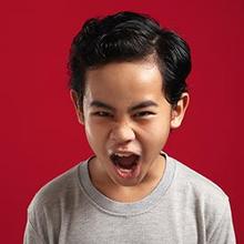 Anak aktif dalam kesehariannya belum tentu hiperaktif