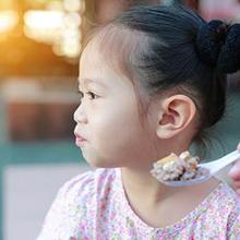 terapi anak susah makan