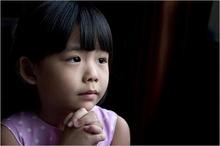 Anak terlambat bicara tidak selamanya merupakan indikasi dari autisme