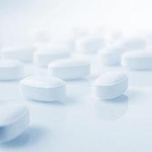 Antiandrogen adalah obat penghambat hormon androgen