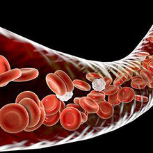 Fungsi obat antiplatelet berlawanana dengan peran trombosit alias keping darah