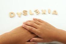Apa itu disleksia merupakan kondisi di mana anak kesulitan dalam membaca dan mengingat