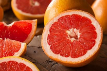 Bahaya buah grapefruit bagi kesehatan