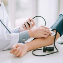 Apa perbedaan antara hipertensi dan hipotensi terletak pada berbagai aspek