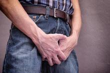 Pemeriksaan dan pemberian antibiotik oleh dokter sangat diperlukan untuk mengobati gonore