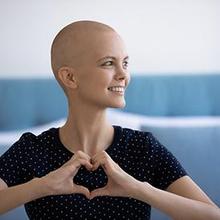 Kanker tidak bisa sembuh namun bisa mengalami remisi