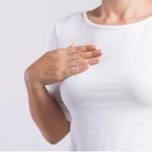 Payudara kecil tidak berpengaruh pada kesuburan wanita