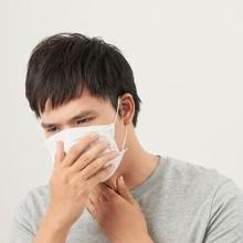 Apakah penderita TBC bisa gemuk ternyata dapat diupayakan