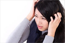 Ansietas berlebih adalah gangguan kecemasan sosial yang dapat mengganggu aktivitas sehari-hari
