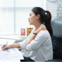 Capek kerja dapat disebabkan oleh perasaan stres, segera atasi!