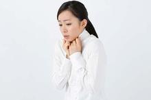 Badan terasa dingin terlalu sering perlu pemeriksaan dokter