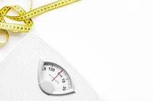 Mengatur pola makan adalah cara terbaik untuk menjaga berat badan yang ideal