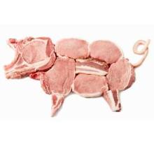Risiko bahaya daging babi bila dikonsumsi di antaranya hepatitis E, kanker hati, hingga infeksi cacing pita