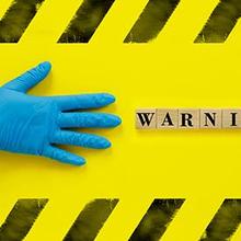 Bahaya radiasi ponsel belum terbukti, tapi perlu diwaspadai