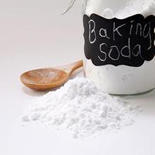 Baking Soda untuk Asam Urat?  Belum Tentu Benar-Benar Efektif