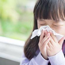 Jenis vitamin untuk anak yang sering sakit