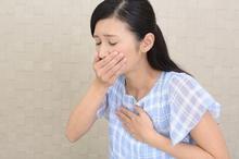 Obat mual dan muntah bisa didapatkan di rumah, seperti jahe dan air putih